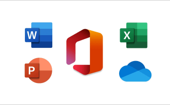 Office 2021 release date for businesses and consumers