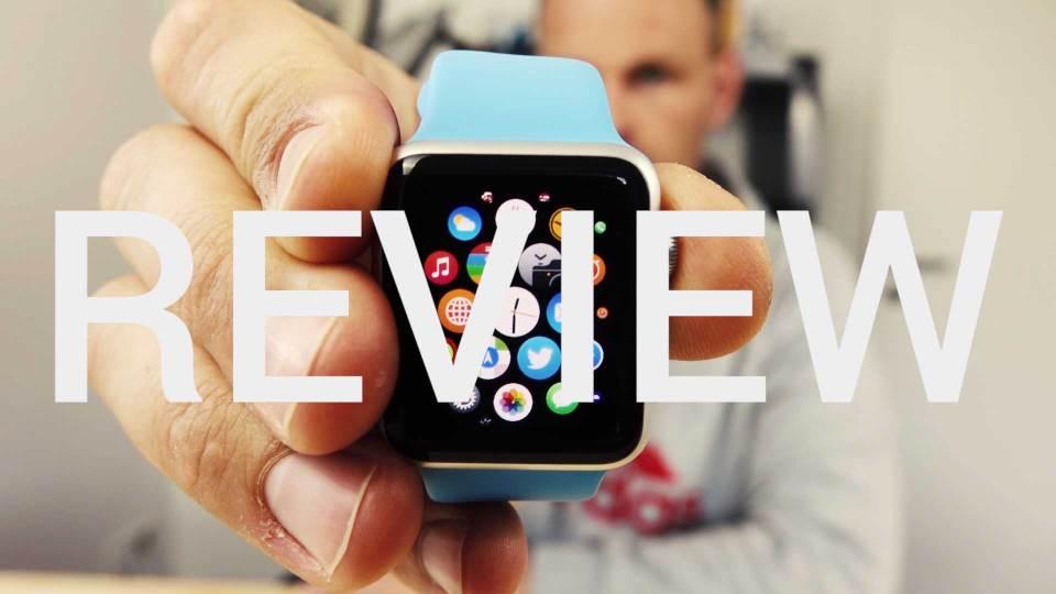 apple-watch-test-deutsch