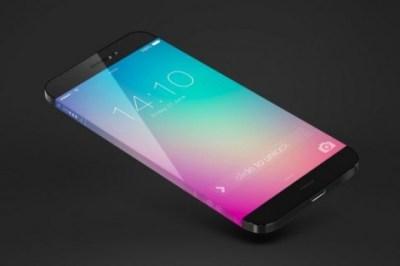 lovitura-pregatita-de-apple-va-fi-singurul-smartphone-de-pe-piata-care-va-avea-asa-ceva-schimbarea-anuntata_size1