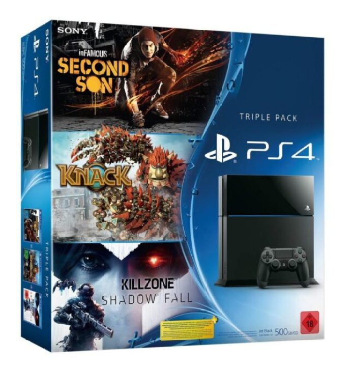 PS4-bundel-3-games
