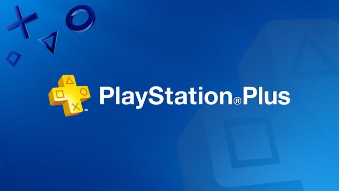 Playstation Plus actie