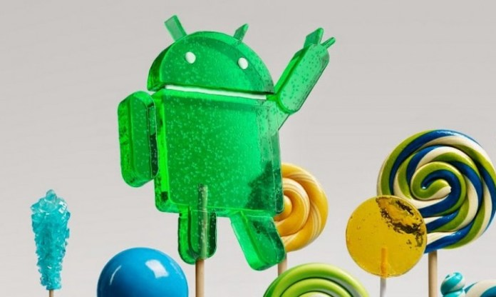 wpid-android-5-0-lollipop-os.jpg