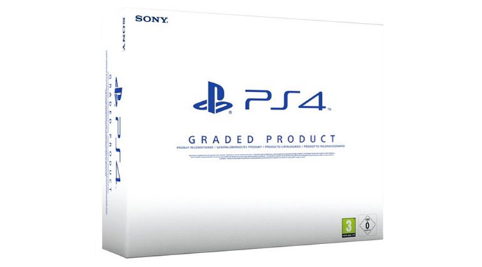 PS4-refurbished