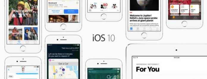 Download iOS 10.0.2
