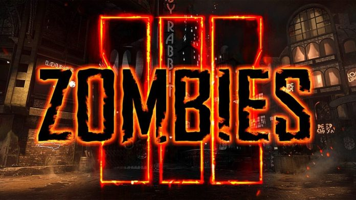 Zombies Chronicles