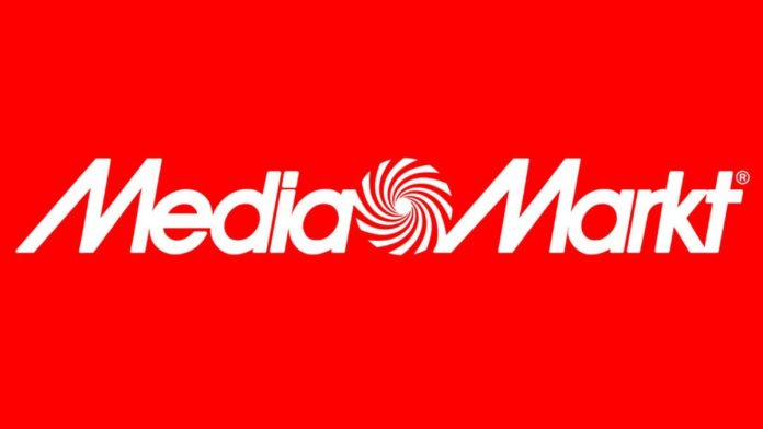 Media Markt Black Friday Super Sale