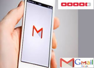 How to Set Up Gmail for Mobile Devices