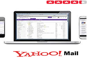 Yahoo.com.ph Sign Up | Yahoo.com | Sign Up For A Yahoomail Account in Philippines