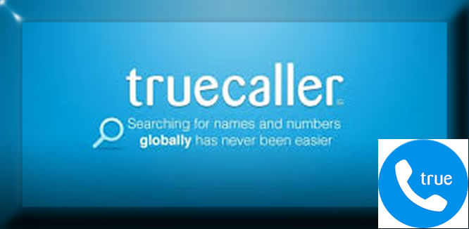 trueCaller app review