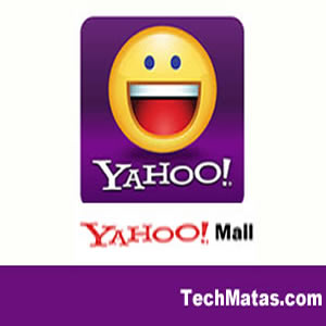 Yahoo Mail Phlippines