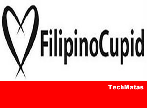 Login filipino cupid