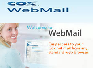 webmail.east.cox.net | Open & use COX Communications Internet Services