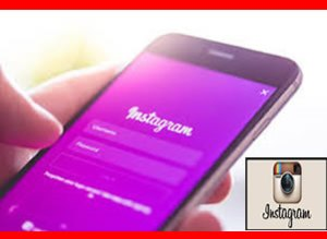 How to use Instagram online
