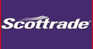 Scottrade Careers