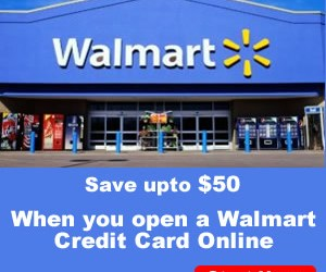 Walmartone Login Guide UK, US, Canada | How to Register and Login to Walmartone