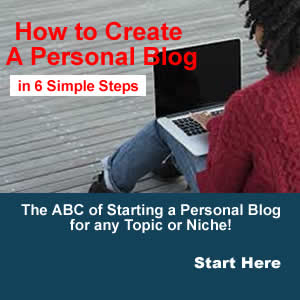Niche Blog – How to Start a Micro Niche Blog