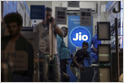 Photo of PE firm TPG to invest $600M in Reliance Jio Platforms for a 0.93% stake in the company; TPG is the eighth investor to invest in Jio in as many weeks (Manish Singh/TechCrunch)