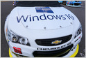 Photo of Microsoft moves its Windows 10 Insider Program from rings to channels, to focus more on release quality rather than frequency of builds (Frederic Lardinois/TechCrunch)