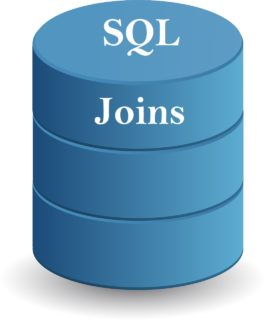 sql joins e1549017852413 Sql Joins- Inner Joins, Self Joins, Outer Joins, Cross Joins SQL Joins