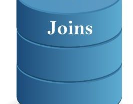 sql joins e1549017852413 Sql Joins- Inner Joins, Self Joins, Outer Joins, Cross Joins SQL Basic Concepts