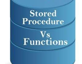 sql stored procedure Copy e1549018075816 Sql Server- Difference between Stored Procedure and Function SQL Important Differences