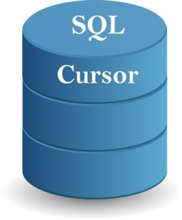 sql cursor e1549016665809 Cursor in SQL server CodeProject