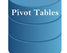 sql pivot tables e1548963054326 Pivot  and Unpivot table in SQL SERVER SQL Advance Concepts