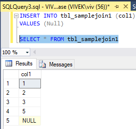 figure 3 SQL Joins Tricky Interview Questions
