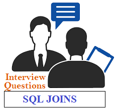 SQL Joins Interview Questions