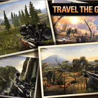 Download Deer Hunter 2014 Game for PC/Laptop free - Windows XP, 7 and 8.1