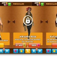 Download Danger Dash Game For PC Laptop Free Windows 7, 8, MAC