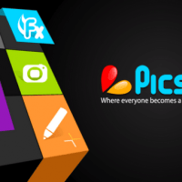 Download PicsArt for PC/Laptop free - Windows XP, 7, 8.1