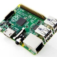 Smallest HTPC – Raspberry Pi