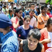 Secure High Score For Getting Seat At The Best AIPMT Colleges