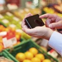 5 Best Websites for Online Grocery Shopping