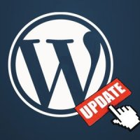 Why And How To Keep WordPress Always Updated