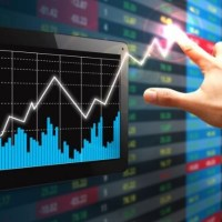 How to Get Into Stock Trading?