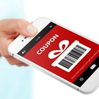 How Digital Coupons Help to Save Money?