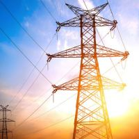 Understanding The Different Types Of Transmission Lines