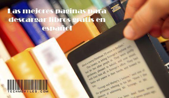 KINDLE EBOOKS WAREZ PDF DOWNLOAD