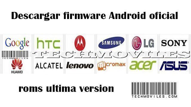 Descarga firmware dvr chino youtube.