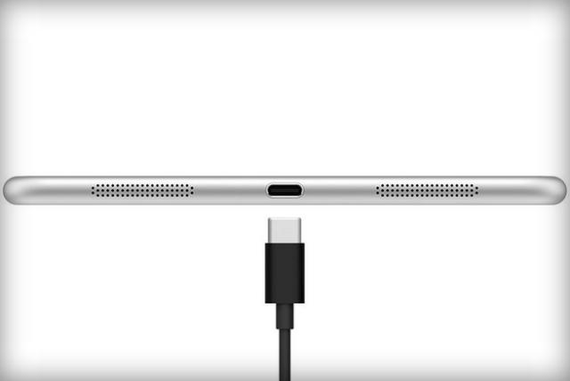 Nokia-n1-usb-connector