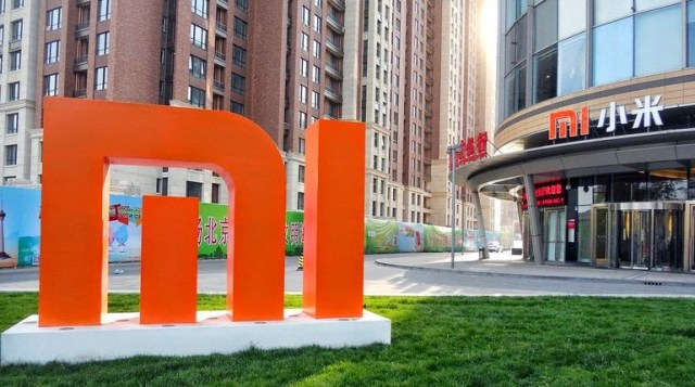 Xiaomi wants to become a leader in 10 years
