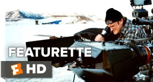 Quentin Tarantino, The Hateful Eight