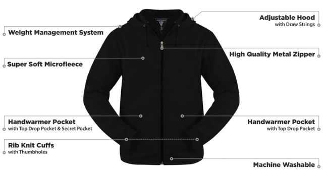 pocket-map-the_hoodie_mf_reg