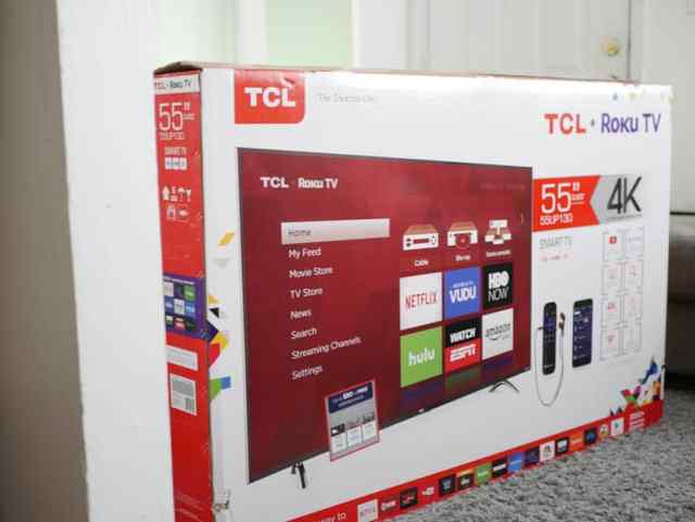 tcl_roku_tv-1-of-10