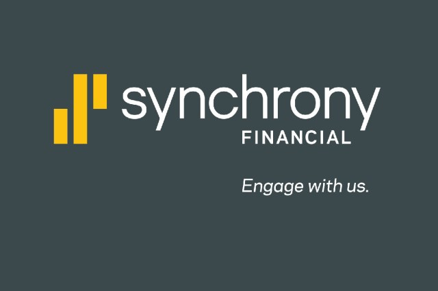 credit card synchrony | Applydocoument co