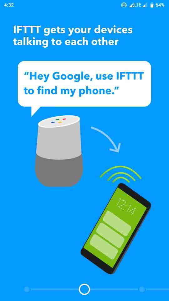 https://i2.wp.com/www.technewsal.com/wp-content/uploads/2019/03/automate-your-phone-by-IFTTT-13.jpg?w=696&ssl=1
