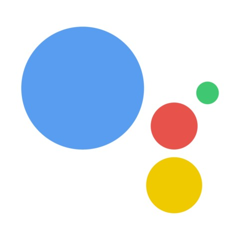 Google Assistant Will Read Articles
