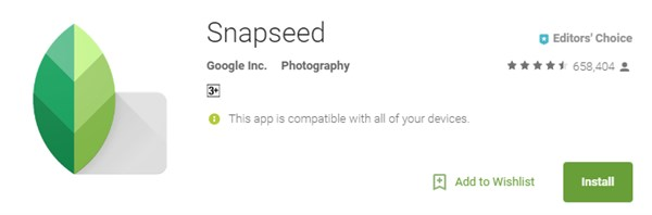 Best-android-camera-apps-editing-selfie-videos-snapspeed